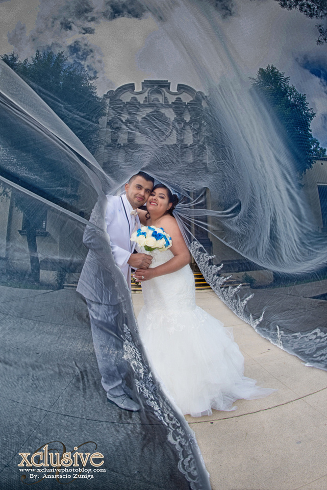 Wedding and Quinceanera photographer in los angeles,san Gabriel Valley,: Ninfa & Merary Evento, favoritas wedding photography in Covina, Azusa, West Covina. &emdash; M&N-422