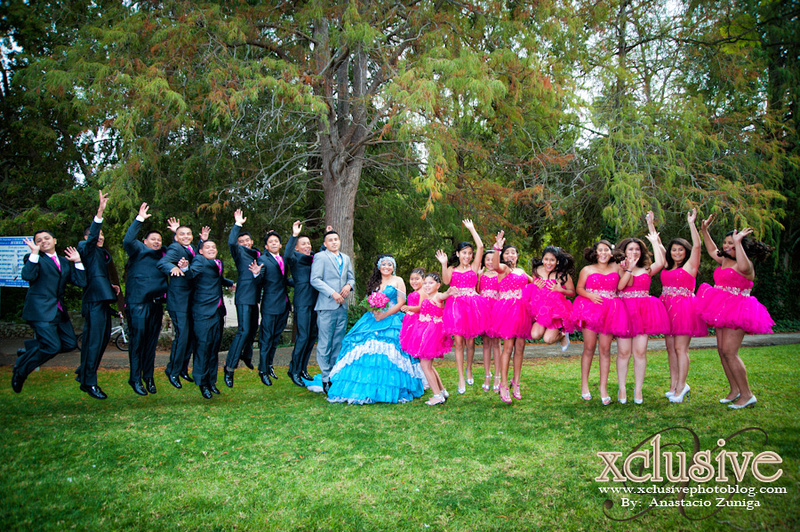 Wedding and Quinceanera photographer in los angeles,san Gabriel Valley,: Alma evento favoritas Quincenara professional photography in Los Angeles &emdash; Alma-Xv0328