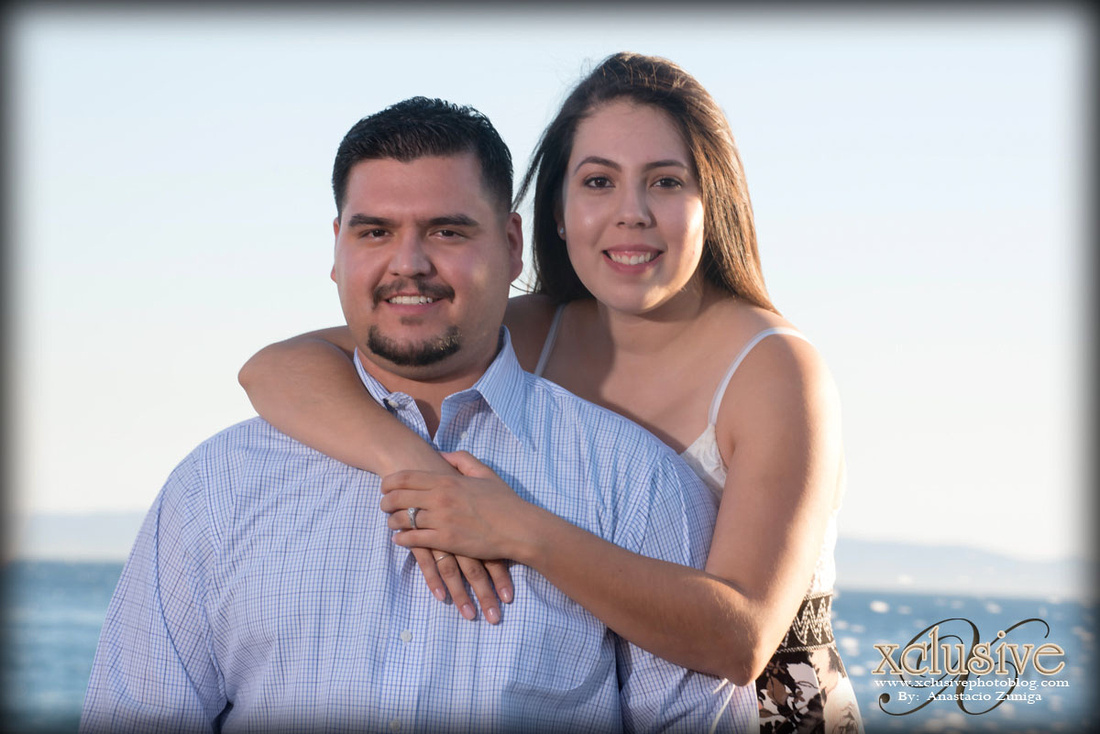 Wedding and Quinceanera photographer in los angeles,san Gabriel Valley,: Alfredo & Georgina Engagement favoritas, wedding photographer in Covina, &emdash; A&G-47