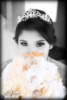 Genesis Evento Favoritas Quinceanera professional photographer in South Gate, Los Angeles, Downey