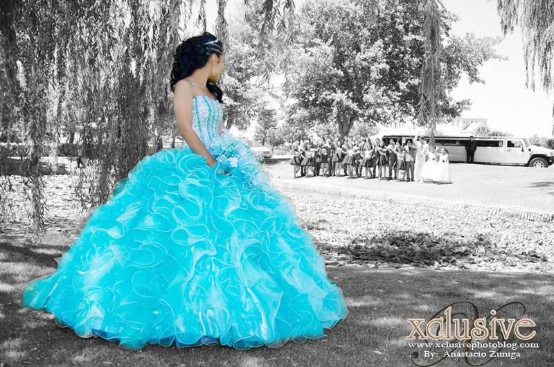 Wedding and Quinceanera photographer in los angeles,san Gabriel Valley,: Jailene-evento-Blogger Quinceanera photographer in Hesperia &emdash; Jailene-336