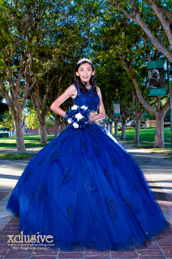 Wedding and Quinceanera photographer in los angeles,san Gabriel Valley,: Jasmine Evento Favoritas Quinceanera professional  photographer in La Puente, Covina, Azusa, &emdash; Quinceanera Professional photographer in Azusa