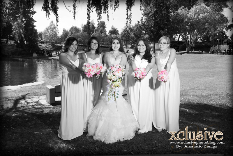 Wedding and Quinceanera photographer in los angeles,san Gabriel Valley,: Christian & Vanessa Wedding blogger, professional photographer in Covina, La Puente, La Habra, &emdash; C&V-508