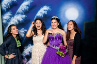 (Rossemary) Quinceanera Photography in Duarte