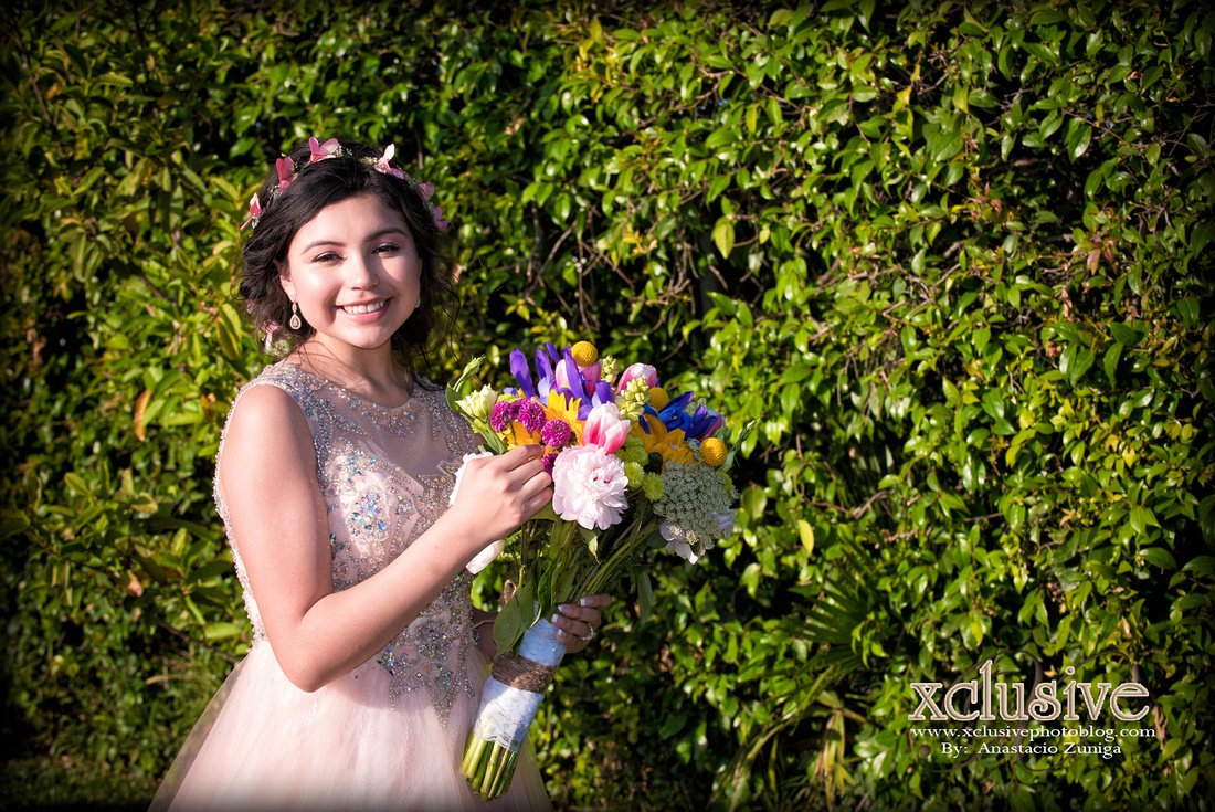 Wedding and Quinceanera photographer in los angeles,san Gabriel Valley,: Belen 15 Pictures Quinceanera profesional photographer in West Covina, Chino Hills, Ontario, Walnut &emdash; Belem-368
