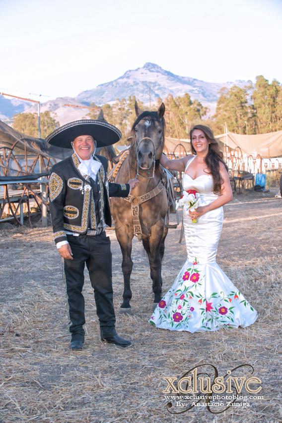Wedding and Quinceanera photographer in los angeles,san Gabriel Valley,: Irma & Juan favoritas wedding professional photography in Hollister, Gilroy, San Jose &emdash; I&J-658