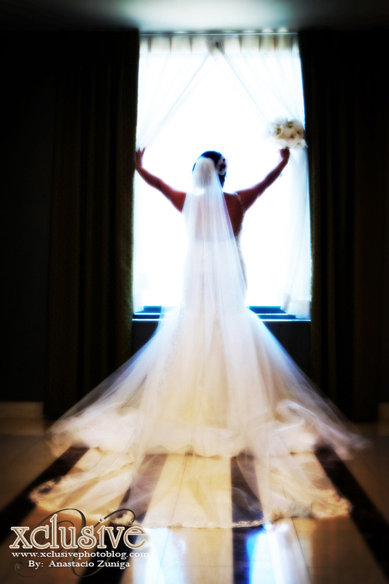 Wedding and Quinceanera photographer in los angeles,san Gabriel Valley,: Jesus & Mayra evento favoritas wedding professional photographer in Baldwin park, Whittier, Ontario &emdash; J&M-166
