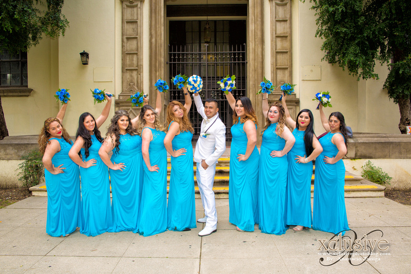 Wedding and Quinceanera photographer in los angeles,san Gabriel Valley,: Ninfa & Merary Evento, favoritas wedding photography in Covina, Azusa, West Covina. &emdash; M&N-547