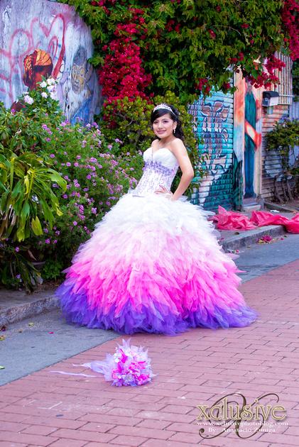 Wedding and Quinceanera photographer in los angeles,san Gabriel Valley,: Xochitl Evento Favoritas Quinceanera professional photographer in San Francisco, Oakland, San Jose, &emdash; Xochitl-305