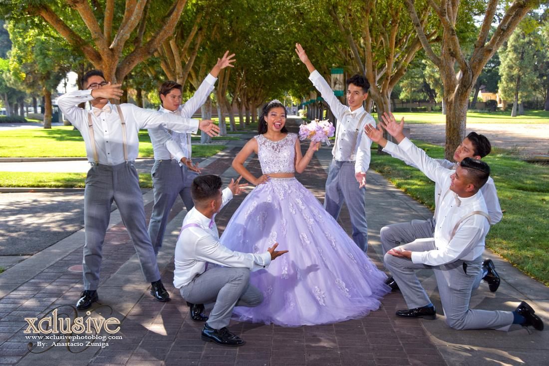 Wedding and Quinceanera photographer in los angeles,san Gabriel Valley,: Karen evento favoritas, Quinceanera professional photographer in La Puente, Azusa, West Covina, &emdash; Karen-414