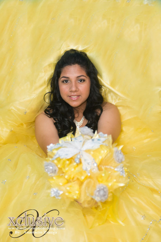 Wedding and Quinceanera photographer in los angeles,san Gabriel Valley,: Jocelyn favoritas, Quinceanera Photography in Baldwin Park, Covina, Azusa, La Puente &emdash; Jocelyn favoritas, Quinceanera Photography in Baldwin Park, Covina, Azusa, La Puente