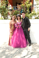 (Jazelle Martinez) Quinceanera Photography in Los Angeles