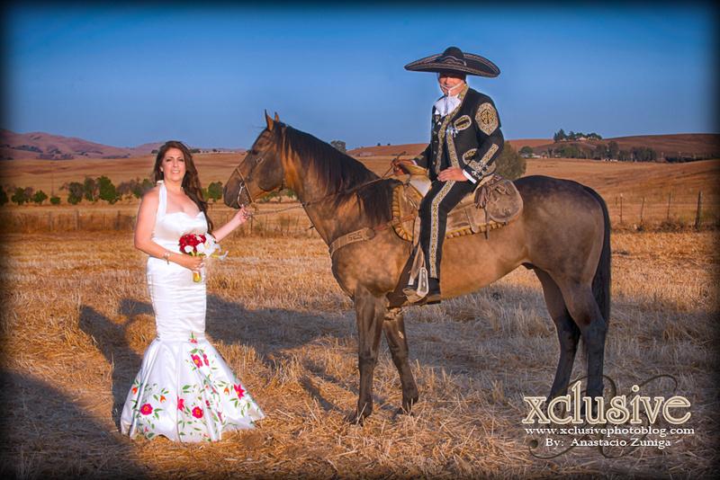 Wedding and Quinceanera photographer in los angeles,san Gabriel Valley,: Irma & Juan favoritas wedding professional photography in Hollister, Gilroy, San Jose &emdash; I&J-622
