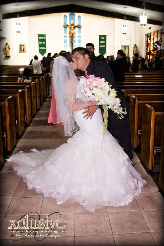 Wedding and Quinceanera photographer in los angeles,san Gabriel Valley,: Christian & Vanessa Wedding blogger, professional photographer in Covina, La Puente, La Habra, &emdash; C&V-317
