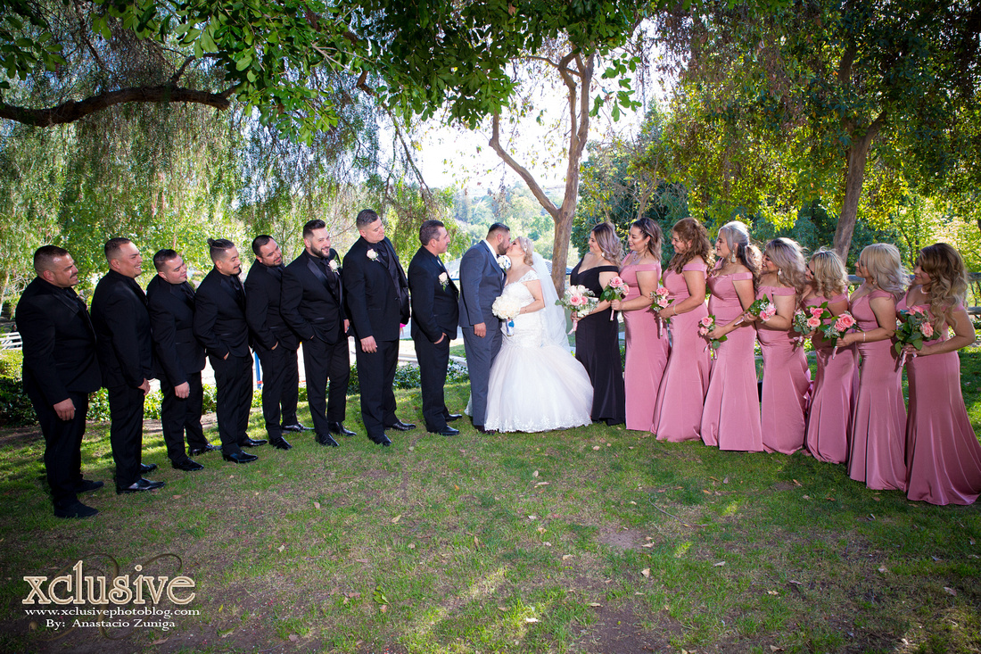 Wedding and Quinceanera photographer in los angeles,san Gabriel Valley,: Esteban & Gabby  favoritas Wedding Professional photographer in Azusa, Irwindale, Covina, La Puente &emdash; Esteban & Gabby  Wedding Professional photographer in Azusa, Irwindale, Covina, La Puente, San Dimas, Pomona. San Gabriel Valley, Walnut,
