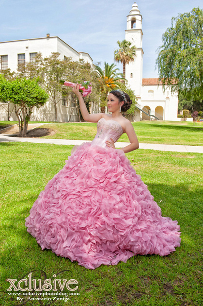 Wedding and Quinceanera photographer in los angeles,san Gabriel Valley,: Ashley evento favoritas quinceanera professional photography in Pomona &emdash; Ashley-131