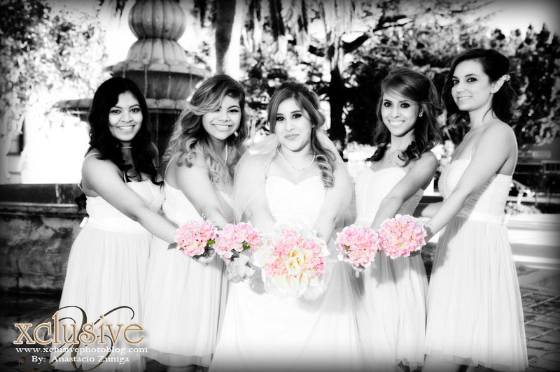 Wedding and Quinceanera photographer in los angeles,san Gabriel Valley,: Diego & Mercy Evento Favaritas Wedding photography in la Puente &emdash; D&M-13