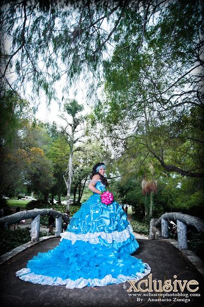 Wedding and Quinceanera photographer in los angeles,san Gabriel Valley,: Alma evento favoritas Quincenara professional photography in Los Angeles &emdash; Alma-Xv0421