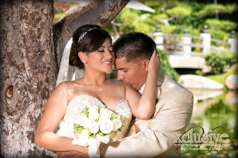 Wedding and Quinceanera photographer in los angeles,san Gabriel Valley,: Ricardo & Keila evento favoritas Wedding professional photographer in Long Beach &emdash; Ricardo y Keila Wedding professional photography in Long Beach, Downey, Lakewood, Paramount