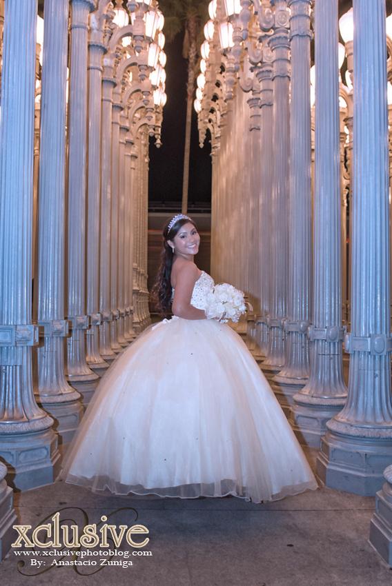 Wedding and Quinceanera photographer in los angeles,san Gabriel Valley,: Christina Previas Favoritas Quinceanera professional photographer in Azusa, Covina, La Puente, &emdash; Chritina-7