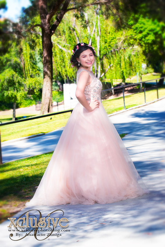 Wedding and Quinceanera photographer in los angeles,san Gabriel Valley,: Belen 15 Pictures Quinceanera profesional photographer in West Covina, Chino Hills, Ontario, Walnut &emdash; Belem-114