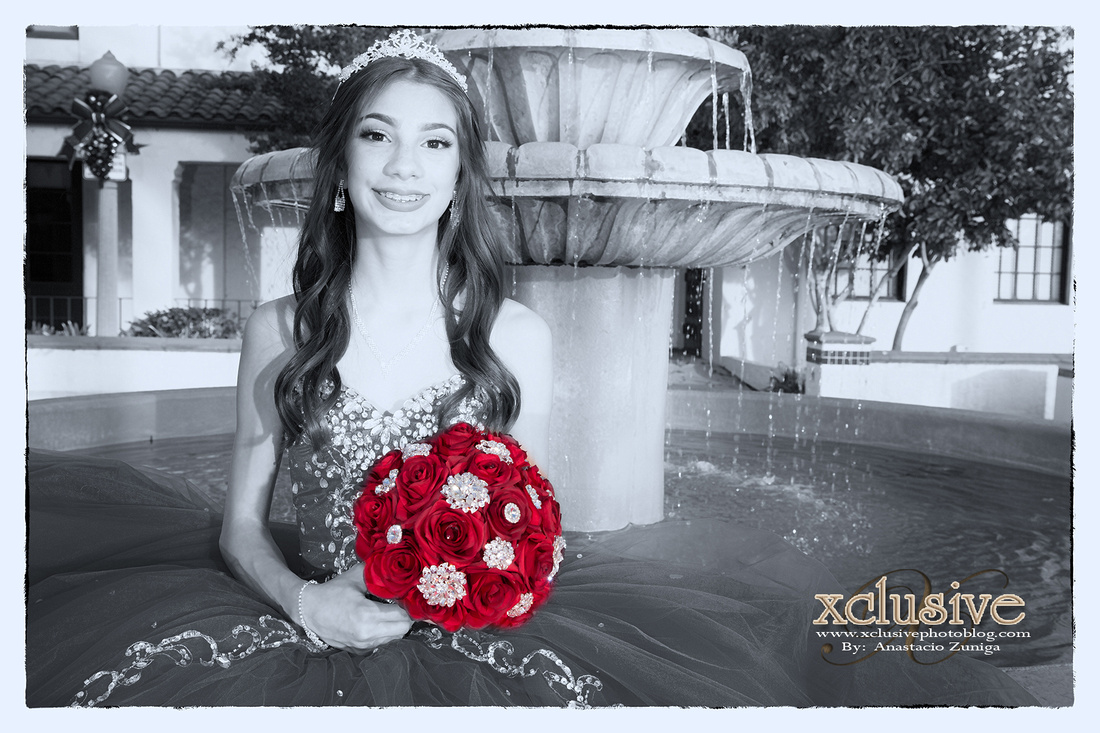 Wedding and Quinceanera photographer in los angeles,san Gabriel Valley,: Audrey 15 evento favoritas Quinceanera professional photographer in Duarte, Azusa, Covina, Irwindale &emdash; Audrey Renella Quinceanera professional photographer in Duarte, Azusa, Covina, Irwindale, San Dimas, Monrovia, El Monte,