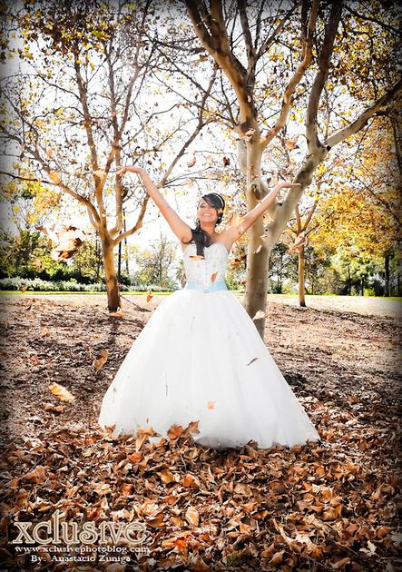 Wedding and Quinceanera photographer in los angeles,san Gabriel Valley,: Zabrinna-evento-favoritas Quinceanera ptofessional photographer in Fontana &emdash; zabrinna-400