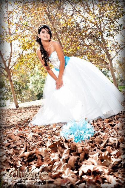 Wedding and Quinceanera photographer in los angeles,san Gabriel Valley,: Zabrinna-evento-favoritas Quinceanera ptofessional photographer in Fontana &emdash; zabrinna-393