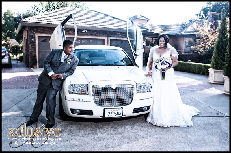 Wedding and Quinceanera photographer in los angeles,san Gabriel Valley,: Francisco & Cynthia Wedding Favoritas &emdash; F&C-471