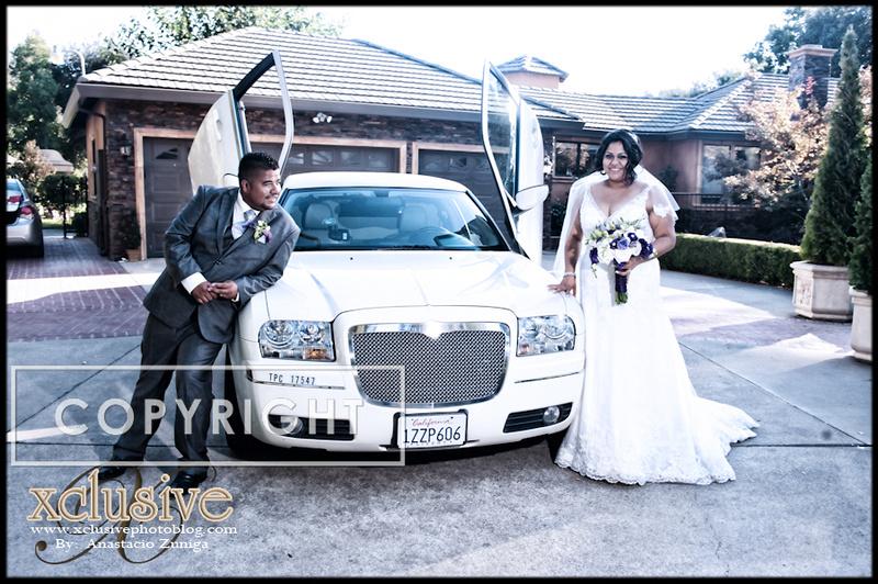 Wedding and Quinceanera photographer in los angeles,san Gabriel Valley,: Francisco & Cynthia Wedding Favoritas &emdash; F&C-471