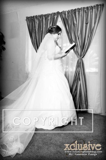 Wedding and Quinceanera photographer in los angeles,san Gabriel Valley,: Diego & Mercy Evento Favaritas Wedding photography in la Puente &emdash; D&M-1