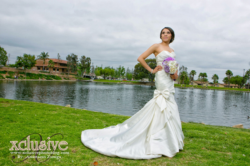 Wedding and Quinceanera photographer in los angeles,san Gabriel Valley,: Alex & Erica Evento Blogger Wedding professional photography in Pomona &emdash; A&E-514
