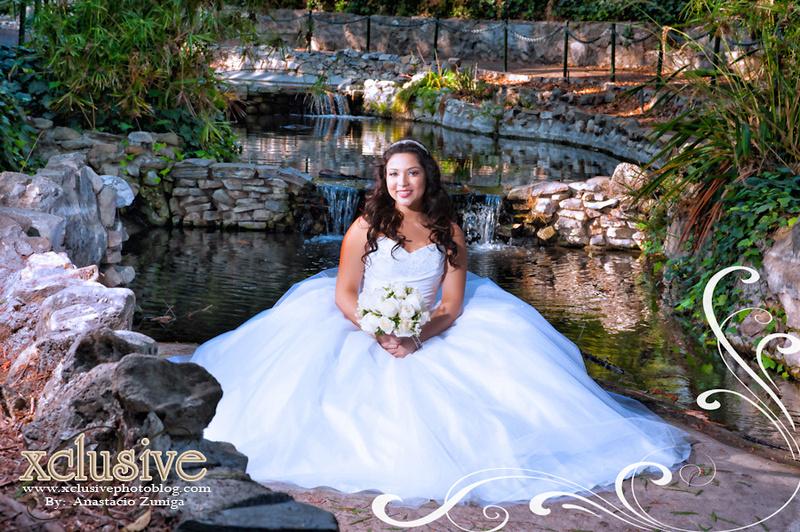Wedding and Quinceanera photographer in los angeles,san Gabriel Valley,: Mariah Evento Favoritas beautiful quinceanera pictures &emdash; Mariah-595