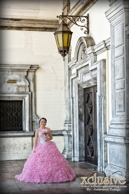 Wedding and Quinceanera photographer in los angeles,san Gabriel Valley,: Ashley evento favoritas quinceanera professional photography in Pomona &emdash; Ashley-288