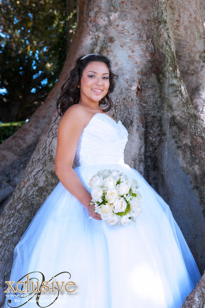 Wedding and Quinceanera photographer in los angeles,san Gabriel Valley,: Mariah Evento Favoritas beautiful quinceanera pictures &emdash; Mariah-443