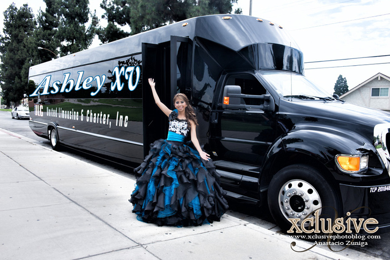 Wedding and Quinceanera photographer in los angeles,san Gabriel Valley,: Ashley evento favoritas Quinceanera professional photographer in Baldwin Park, Covina, La Puente &emdash; Ashley-364