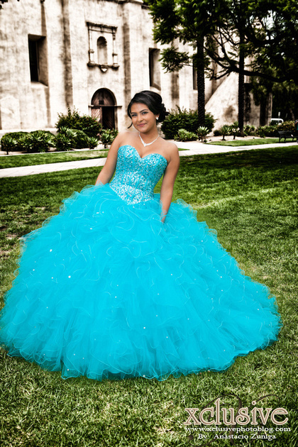 Wedding and Quinceanera photographer in los angeles,san Gabriel Valley,: Judith evento blogger Quinceanera professional photographer in Baldwin Park &emdash; Judith-366