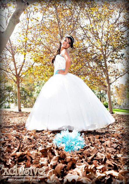 Wedding and Quinceanera photographer in los angeles,san Gabriel Valley,: Zabrinna-evento-favoritas Quinceanera ptofessional photographer in Fontana &emdash; zabrinna-392