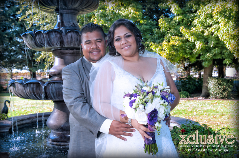 Wedding and Quinceanera photographer in los angeles,san Gabriel Valley,: Francisco & Cynthia Wedding Favoritas &emdash; F&C-483
