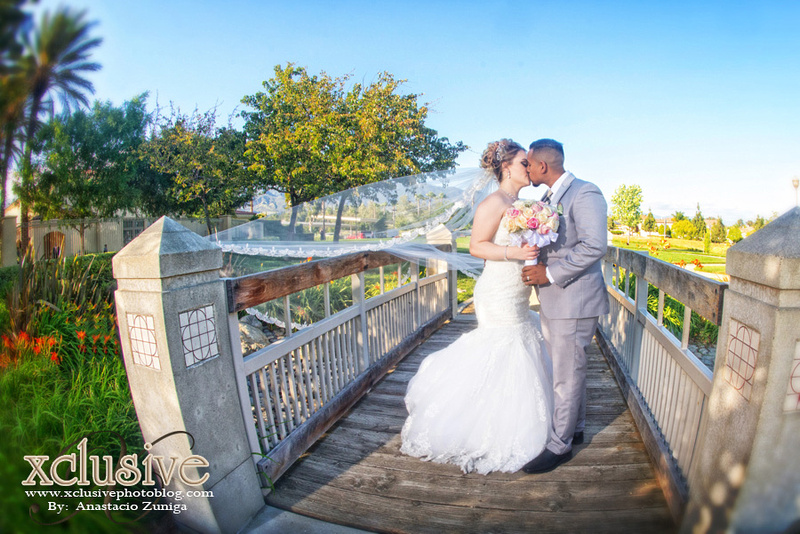 Wedding and Quinceanera photographer in los angeles,san Gabriel Valley,: Eduardo y Barbara Wedding favoritas professional photographer in Rialto, Fontana, San Bernardino &emdash; E&B-334