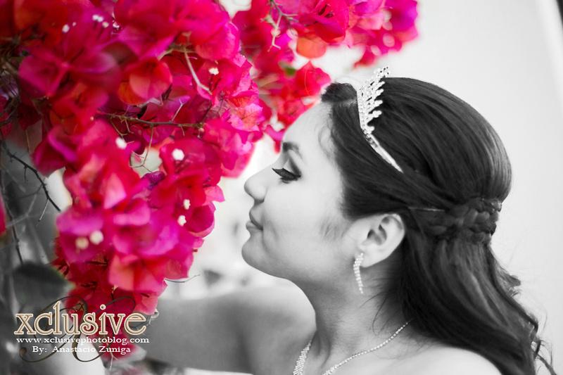 Wedding and Quinceanera photographer in los angeles,san Gabriel Valley,: Christina Evento Favoritas Quinceanera professional Photographer in Azusa, West Covina, Hacienda Hei &emdash; Christina-322