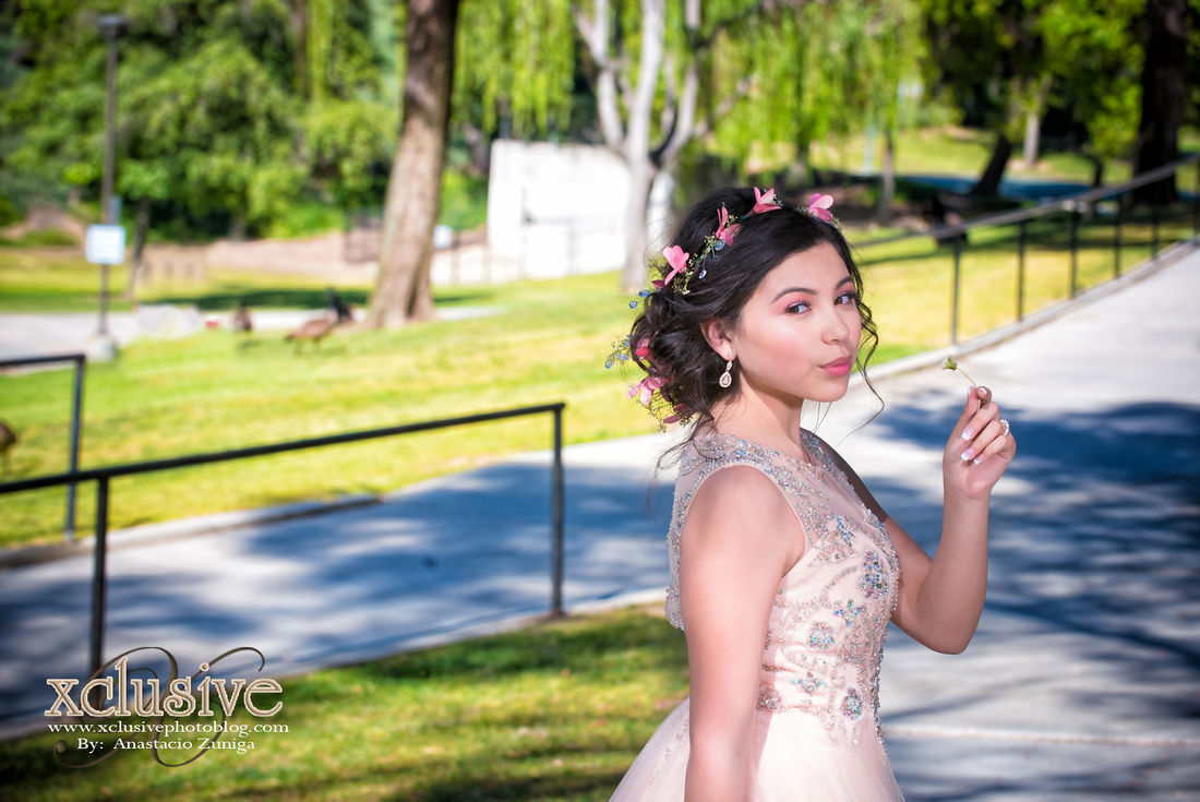 Wedding and Quinceanera photographer in los angeles,san Gabriel Valley,: Belen 15 Pictures Quinceanera profesional photographer in West Covina, Chino Hills, Ontario, Walnut &emdash; Belem-104