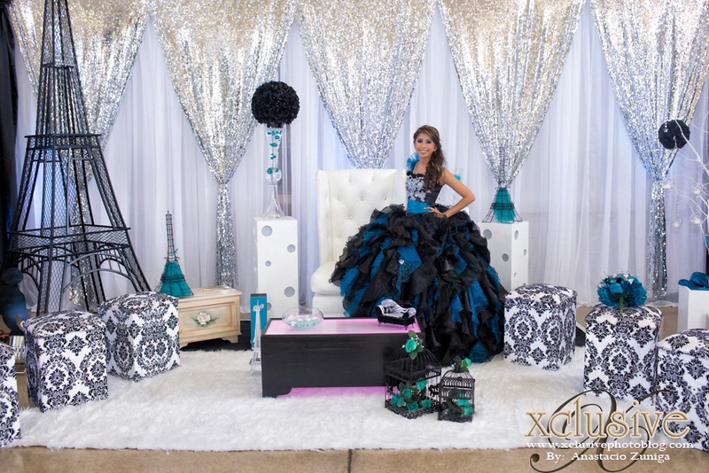 Wedding and Quinceanera photographer in los angeles,san Gabriel Valley,: Ashley evento favoritas Quinceanera professional photographer in Baldwin Park, Covina, La Puente &emdash; Ashley-403