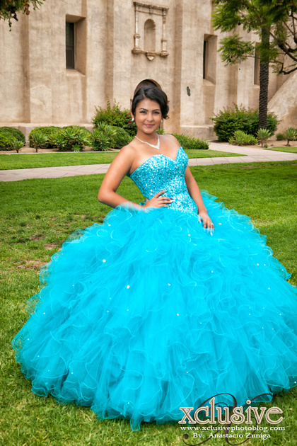 Wedding and Quinceanera photographer in los angeles,san Gabriel Valley,: Judith evento blogger Quinceanera professional photographer in Baldwin Park &emdash; Judith-350