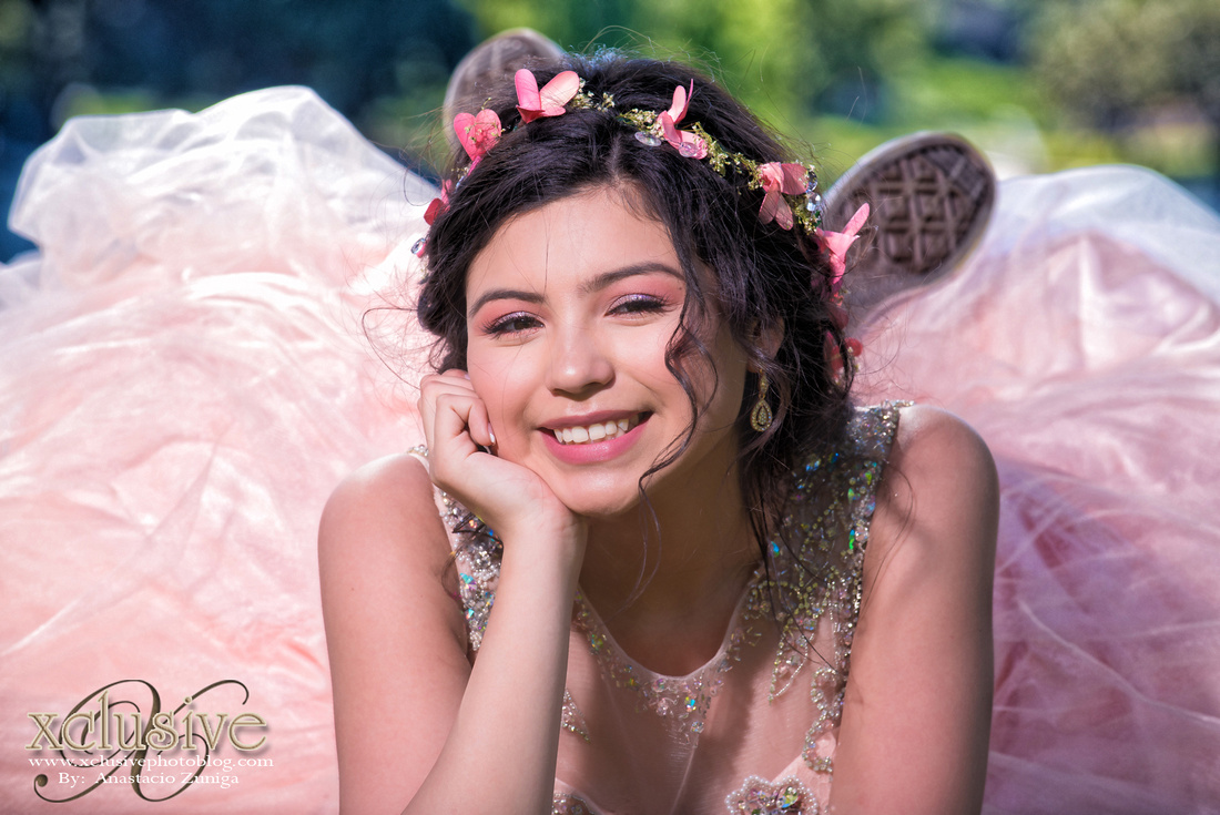 Wedding and Quinceanera photographer in los angeles,san Gabriel Valley,: Belen 15 Pictures Quinceanera profesional photographer in West Covina, Chino Hills, Ontario, Walnut &emdash; Belem-146