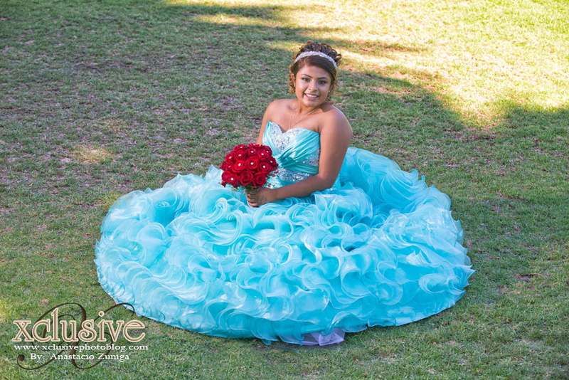 Wedding and Quinceanera photographer in los angeles,san Gabriel Valley,: Leslie Sweet Sixteen Evento Favoritas Professional photographer in Long Beach &emdash; Leslie Sweet sixteen professional photography in Long Beach, Los Angeles, San Pedro, Compton,