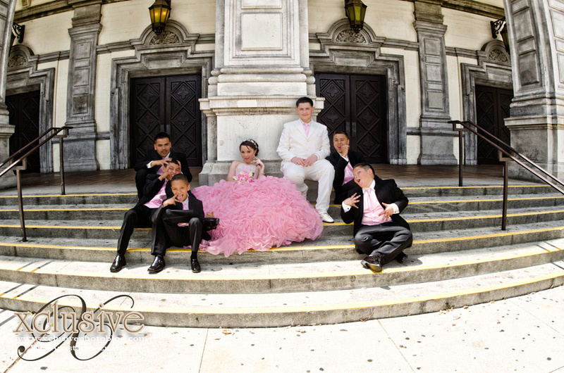 Wedding and Quinceanera photographer in los angeles,san Gabriel Valley,: Ashley evento favoritas quinceanera professional photography in Pomona &emdash; Ashley-307
