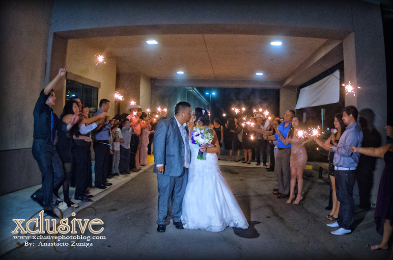 Wedding and Quinceanera photographer in los angeles,san Gabriel Valley,: Francisco & Cynthia Wedding Favoritas &emdash; F&C-916