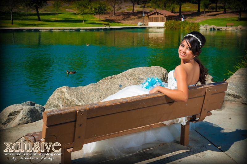 Wedding and Quinceanera photographer in los angeles,san Gabriel Valley,: Zabrinna-evento-favoritas Quinceanera ptofessional photographer in Fontana &emdash; zabrinna-344