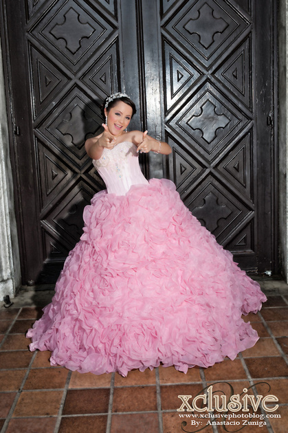 Wedding and Quinceanera photographer in los angeles,san Gabriel Valley,: Ashley evento favoritas quinceanera professional photography in Pomona &emdash; Ashley-323